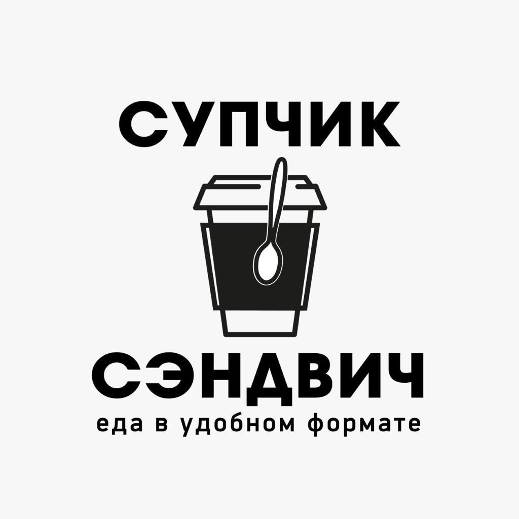 M_-cxtZxnkw