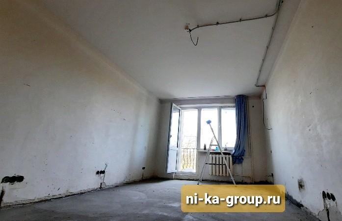 Chernovoi_electromontaz_po_polu4